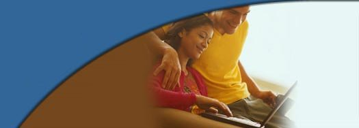 AA Credit Advisors is your source for credit card counseling services.